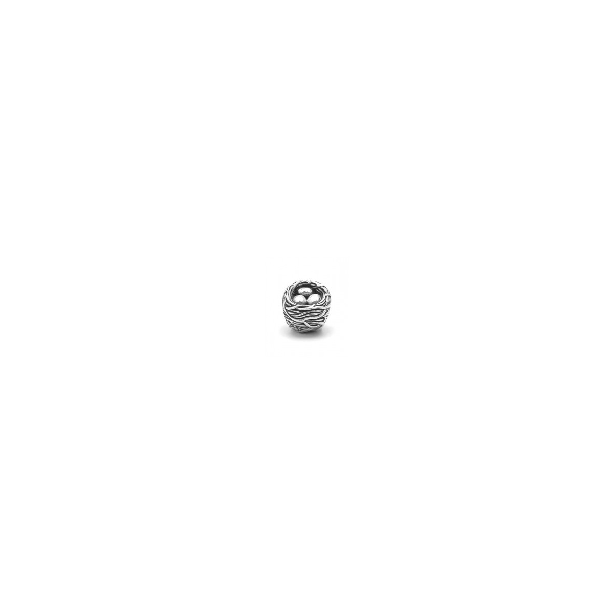 the nest/t002/redbalifrog/pandora/trollbeads