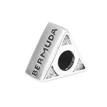 Bermuda Triangle ( Ritirato )