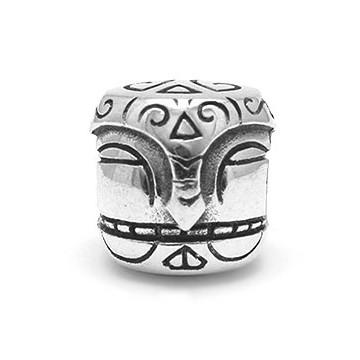 Polynesian Mask