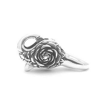 Rose Lock