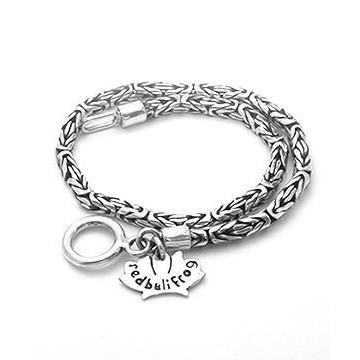 Bracelet Chain 18cm