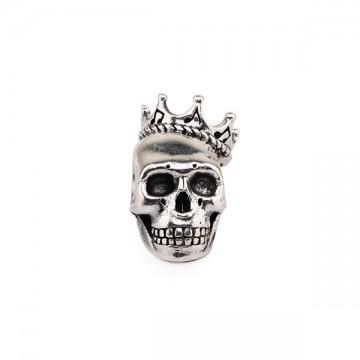 Skull King of Music