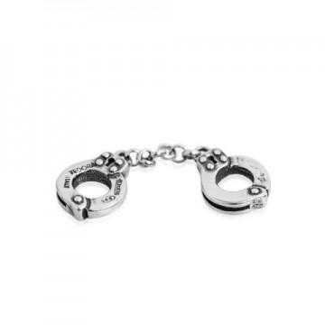 Handcuffs of love