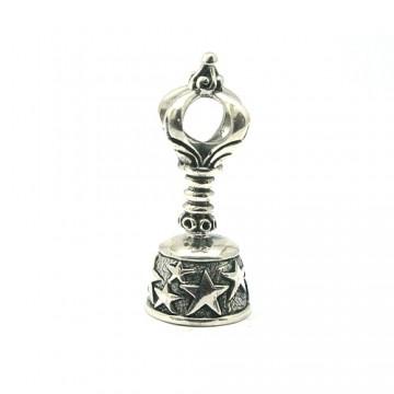 Shaman's Bell