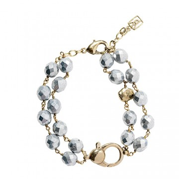 Ensemble Bracelet Bright...
