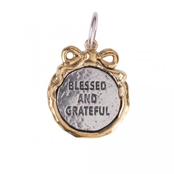 Sentire - Blessed and Grateful