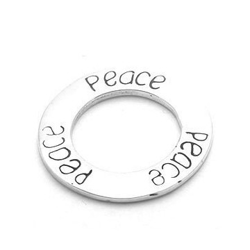 Peace Circle