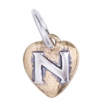 Heartswell Insignia - N
