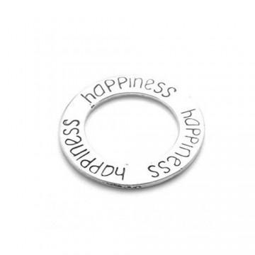 Happiness Circle