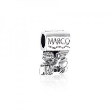 Leo S. Marco