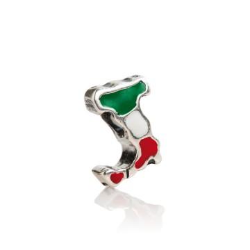 Italian tricolor