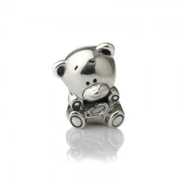 Boo - Baby Bear Charm