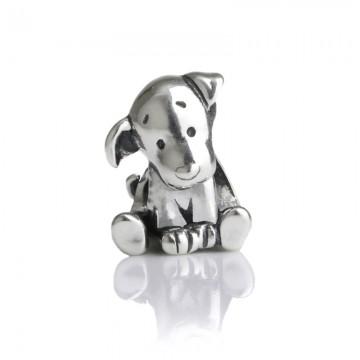 Doddy - Puppy Charm