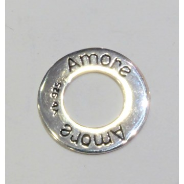 Circle Amore