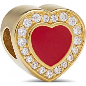 Love - Smiley - Diamond -