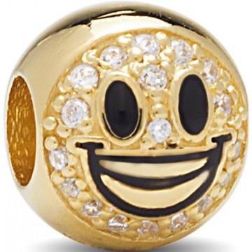 Vain - Smiley - Diamond -