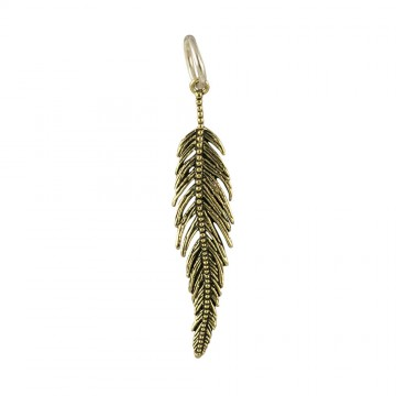 Light as a Feather Pendente