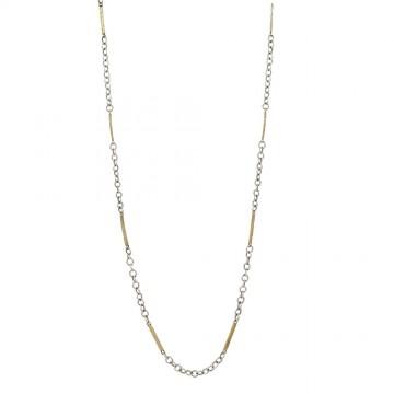 Tripper Chain - 60cm