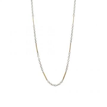 Tripper Chain - 45cm