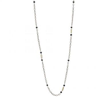 Miraculous Chain - 81cm