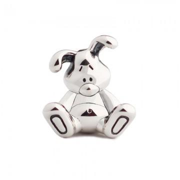 Bunny - Rabbit Charm