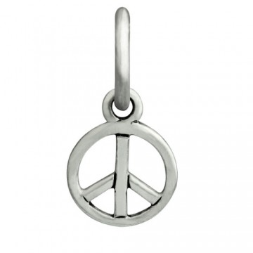 Peace (woodstock)