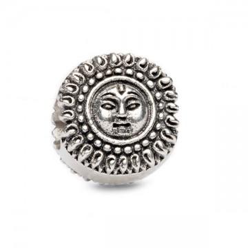 Surya the Sun