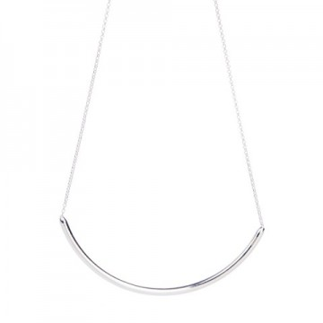Necklace CCL