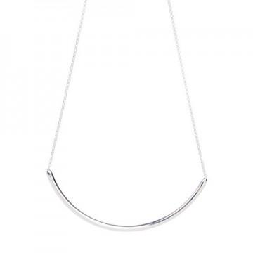 Necklace CCL
