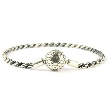 Ogerbeads - Bracelet