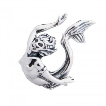 Sogno del marinaio - Sirena