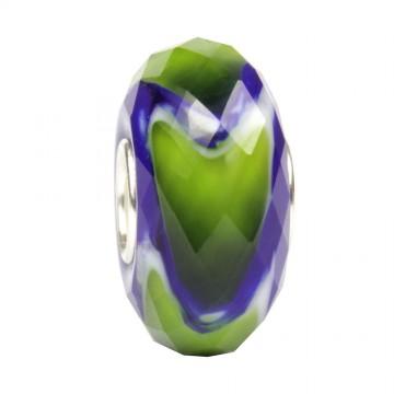 Spirito verde