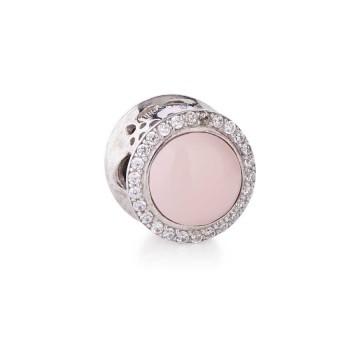 Profondamente rosa