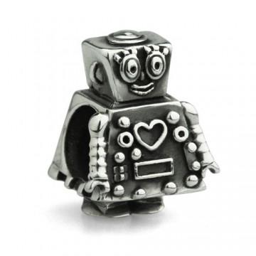 Darlie The Robot