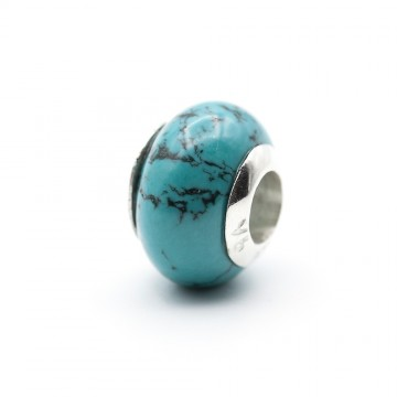 Turquoise Stone Small