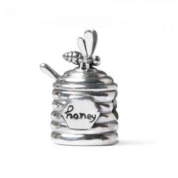 Honey Pot