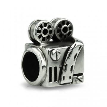 Movie Camera 2E