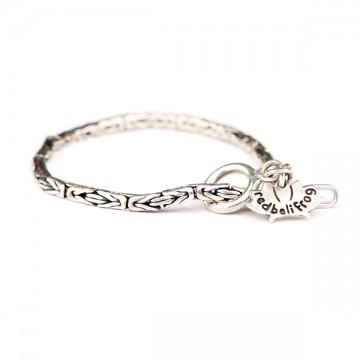 Chain Bracelet 14cm