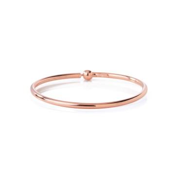 Bangle Pink L