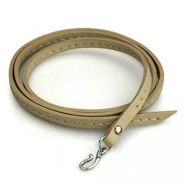 Tan OHM Whip Bracelet