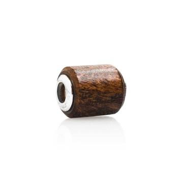 W Wood 2