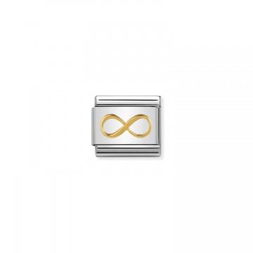 Infinito - Oro