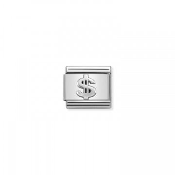 Dollaro in Argento