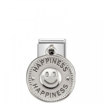 Felicidad - Plata