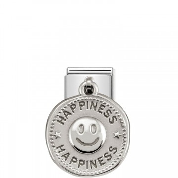 Felicità - Argento