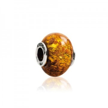 Luxury Amber