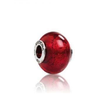 Red Murano