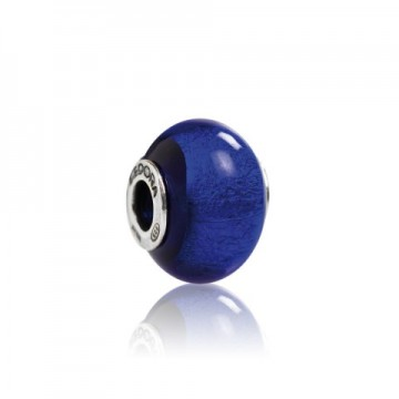 Blu Murano