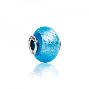 Blue Murano