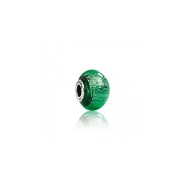 Green Murano